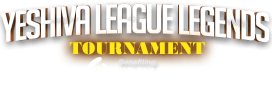 Yeshiva League Legends Tournament
